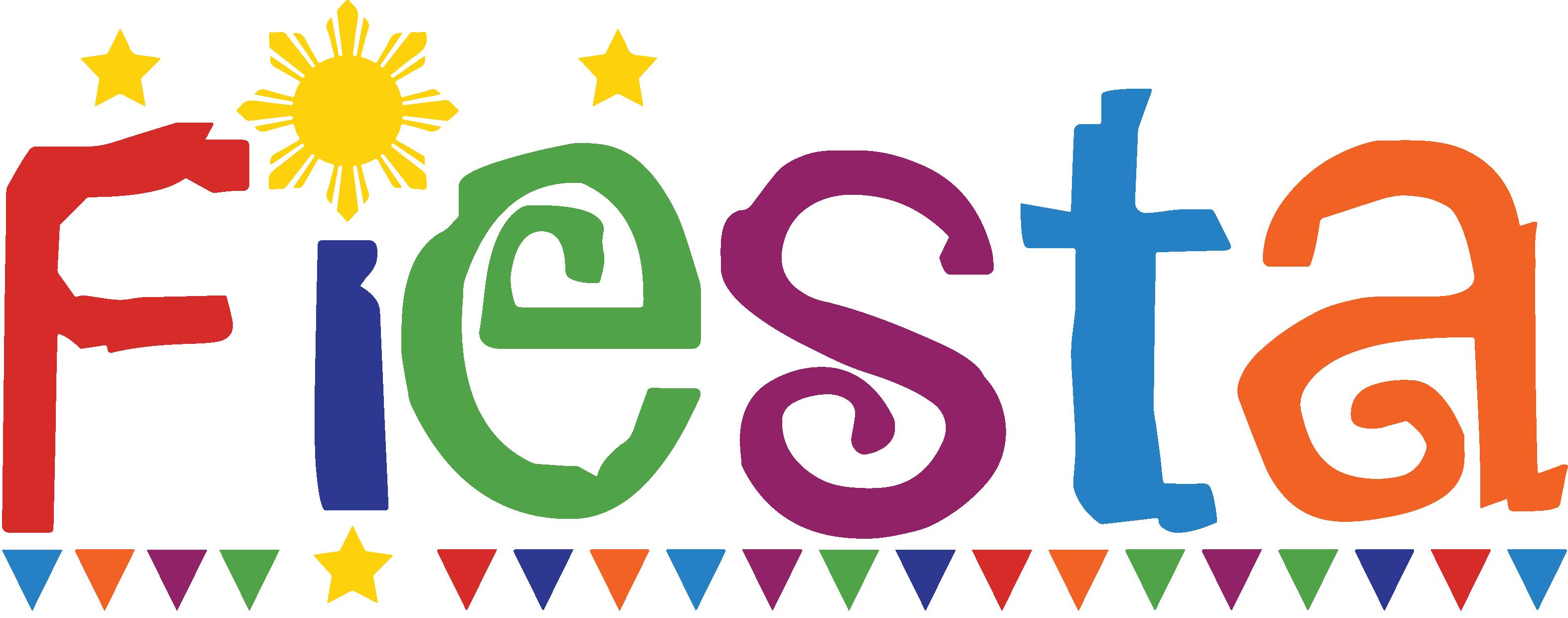Fiesta Online Logo